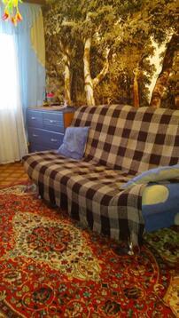 Сдам в Мечте 2-х комнатную квартиру в отличном состоянии славянам РФ