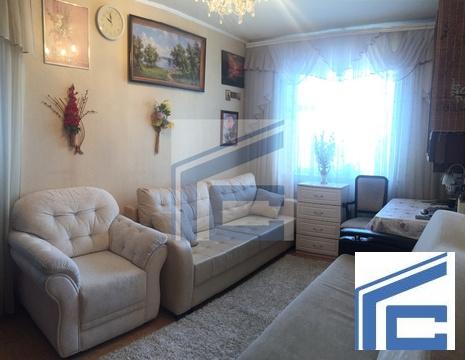 Продажа комнаты ул. Лебедянская 22 к1