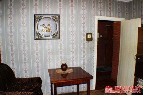 Сдается комната в 2-х комнатной квартире в Павловском Посаде на улице .