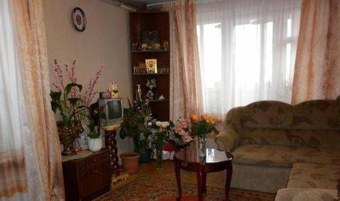 Москва, 2-х комнатная квартира, Аминьевское ш. д.22, 6590000 руб.