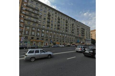 Сдается Офисное помещение 61м2 Курская