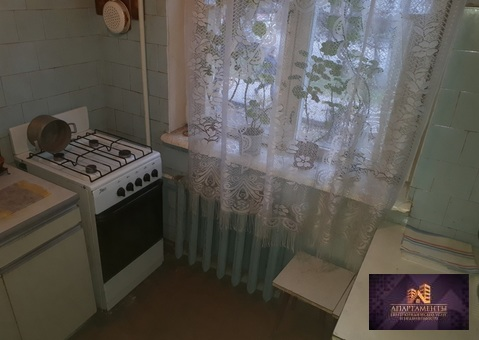 Продам 2-к квартиру, Серпухов, Чернышевского, 32, 1,95млн