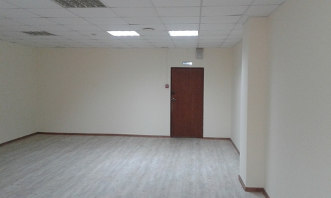 Сдается! Комфортный офис 55 кв. м.МКАД 4км.