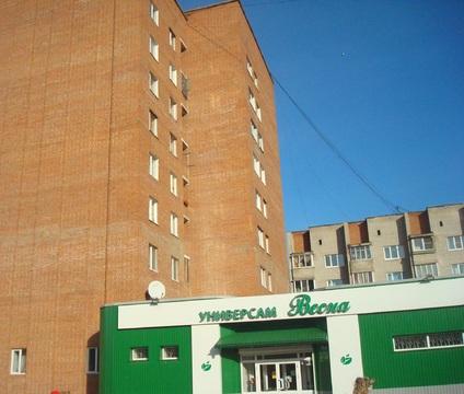 5 комнатная квартира общая площадь 115 кв.м.