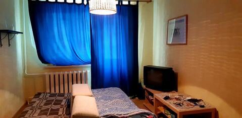 Истра, 1-но комнатная квартира, ул. Босова д.5, 2900000 руб.