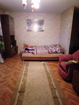 Сдается 1-ком. кв. в п. Дубовая роща, ул. Новая, д.6 рядом с Раменское