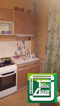 Москва, Кировоградская, 44а, к. 1