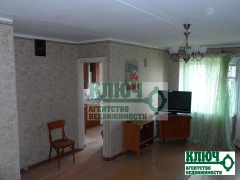 Продаю 2-к квартиру на ул.Бугрова д.24