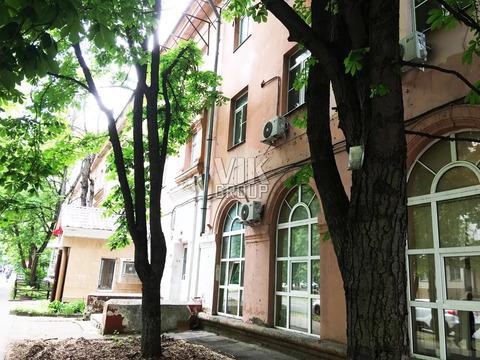 Псн м. Первомайская 1682 кв.м. 3 этажное здание отдельно стоящее