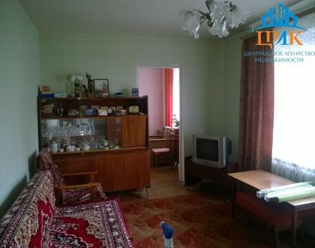 Сдается светлая, уютная 2-комнатная квартира на длительный срок