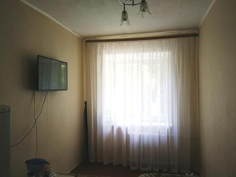 Продаётся комната