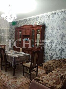 Пушкино, 2-х комнатная квартира, Розанова проезд д.3, 5650000 руб.