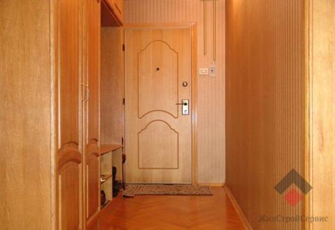 Москва, 4-х комнатная квартира, ул. Крылатские Холмы д.30 к8, 29500000 руб.