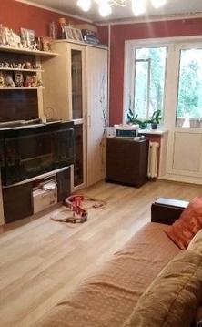 Раменское, 3-х комнатная квартира, ул. Гурьева д.13, 4300000 руб.