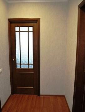 1 комнатная квартира 42.6 кв.м. в г.Жуковский, ул.Солнечная д.1
