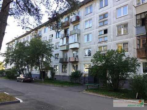 Продается квартира, Электросталь, 42.9м2
