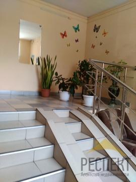 Люберцы, 1-но комнатная квартира, поселок Калинина д.45, 5200000 руб.