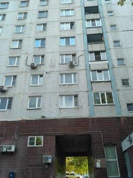 Сдается 2х комн. квартира, Алтуфьевское шоссе, д.93