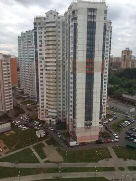 Балашиха, 3-х комнатная квартира, ул. Трубецкая д.102, 6000000 руб.