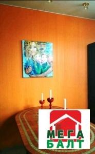 Продажа квартиры, Солнечногорск, Солнечногорский район, Ул. Спортивная