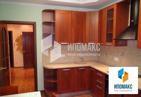 Сдается отличная 1-комнатная квартира в ЖК Престиж