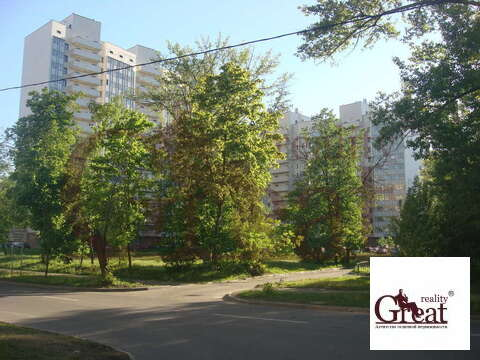 Продажа квартиры, Ул. Парковая 13-я