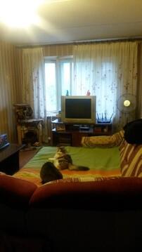 1-комната в 2-комнатной квартире Зеленоград, ул. 1 Мая, д.2