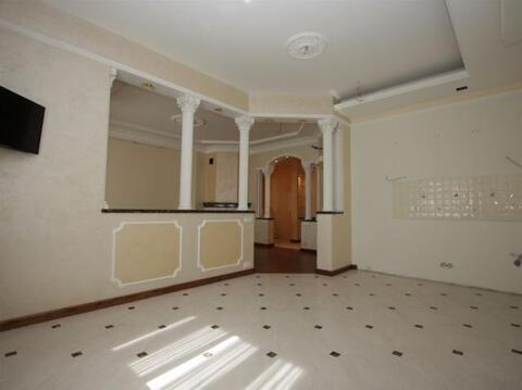 Продаётся 2-х комнатная квартира в ЖК бизнес класса.