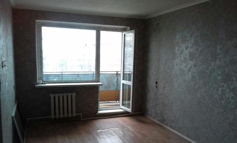 Воскресенск, 3-х комнатная квартира, ул. Энгельса д.3, 1970000 руб.