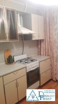 2-ком.квартира в пешей доступности к м. Лермонтовский проспект