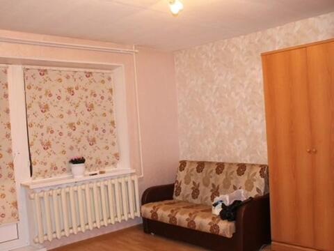 1-к. квартира в Щелково