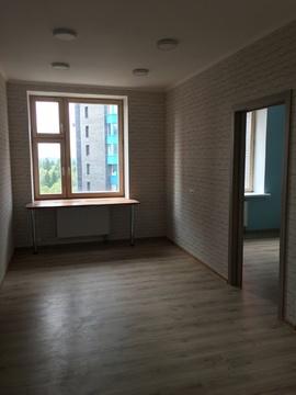 Котельники, 2-х комнатная квартира, 3-й Покровский проезд д.4, 6300000 руб.