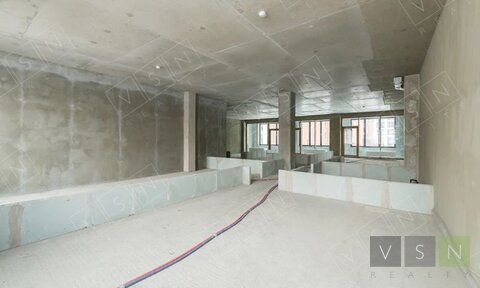 5-комнатная квартира, 198 кв.м., в ЖК Wine House