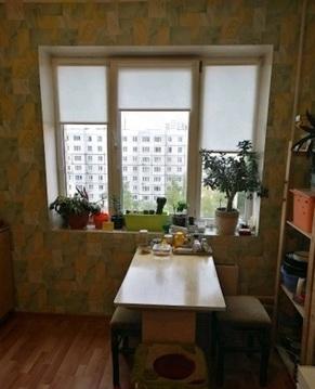 Раменское, 1-но комнатная квартира, ул. Дергаевская д.28, 3300000 руб.