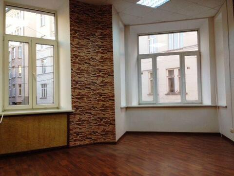 Аренда, Аренда офиса, город Москва, 24742 руб.