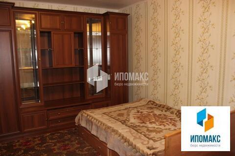 Сдается 2-хкомнатная квартира , п.Киевский , г.Москва
