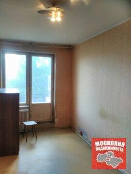 Пушкино, 3-х комнатная квартира, Гоголя д.7, 5300000 руб.