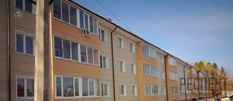 Продаётся 2-комнатная квартира по адресу Кирова 1