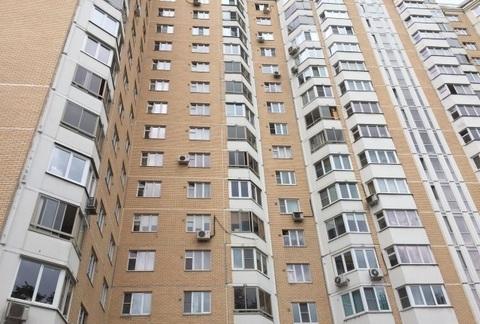 Королев, 1-но комнатная квартира, ул. Исаева д.9, 22000 руб.