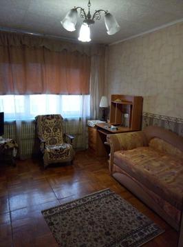Сдается 2 ком.квартира площадью 55 кв.метров