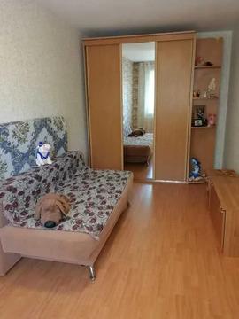 Продается 2-комнатная квартира г. Жуковский, ул. Мясищева, д. 22