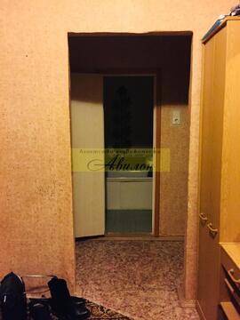 Продам 1 ком 42 кв.м. ул.Молодежная д 1 10 эт