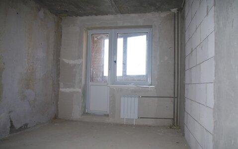 2 комнатная квартира 73.3 кв.м. по адресу: г.Жуковский ул.Гудкова д.20