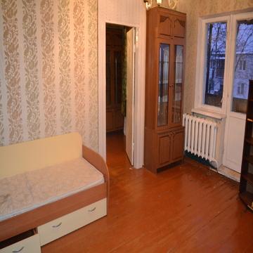 Можайск, 2-х комнатная квартира, п.Спутник д.9, 14000 руб.