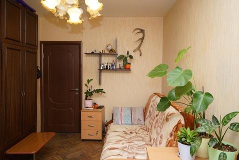 Купить комнату Автозаводская Продажа Комнат в Москве 89671788880
