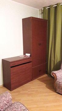 Жуковский, 1-но комнатная квартира, ул. Мясищева д.2, 2350000 руб.