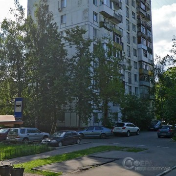 2-кв.ул. Центральная
