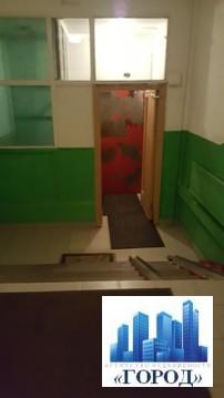 Продаётся двухкомнатная квартира в г. Фрязино, ул. 60 лет ссср, д. 4