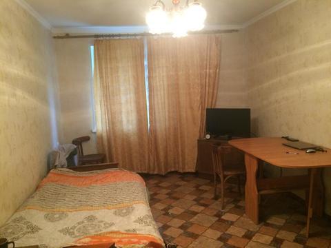 Климовск, 1-но комнатная квартира, 50-летия Октября пр-кт. д.24, 2300000 руб.