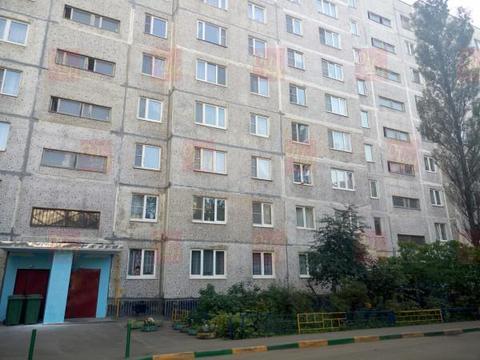 Аренда квартиры г.Щелково, проспект Пролетарский